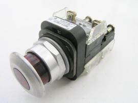 Allen-Bradley 800T-FXQ10 D4 ser T