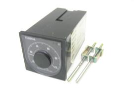Fenwal FU01DC-R0C Temperatuur controller