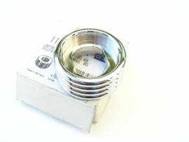 Dornbracht 11203270 Small Deco Ring
