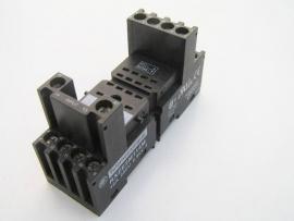 Telemecanique RXZE2M114M