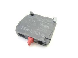 Telemecanique ZEN-L1121