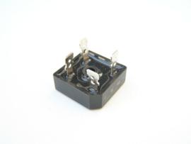 Multicomp GBPC3510