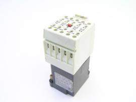 Telemecanique CA2-FN 140 220-240V