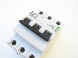 Moeller FAZN C16 -3