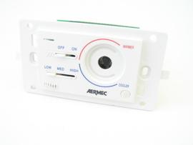 Aermec FMT10