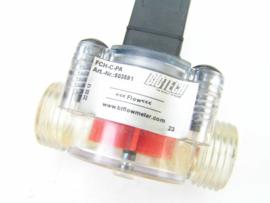 Biotech FCH-C-PA