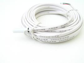 Sensor 22AWG, 300V, 105°C