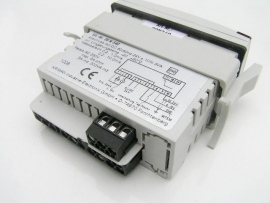 Kriwan INT530
