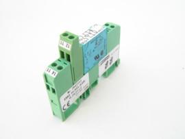 Phoenix Contact EMG 10-REL/KSR-G 24/1-LC