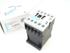 Siemens 3RH1131-1AP00