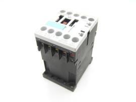 Siemens 3RT1015-1BD41
