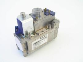 Honeywell VR8615V A1012 2