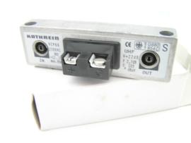 Kathrein VCP 66 230041 Low-noise Verstäker