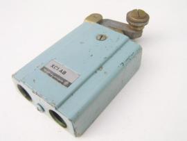 Telemecanique  XC-AB