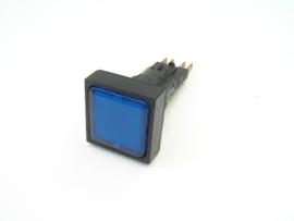 Klöckner-Moeller Indicator light Q25LH-BL-WB