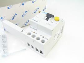 Eaton PBSM-404/03-A. 262575