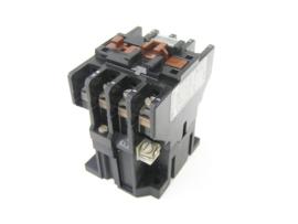 Telemecanique LC1-D169 110-120V