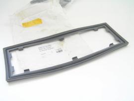 Nefit/Bosch brander pakking 73441