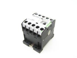 Klöckner-Moeller DIL EEM-01 230/240V