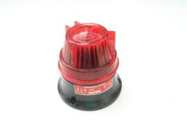 Electra Microlamp 24V