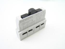 Siemens 3RV1901-1F