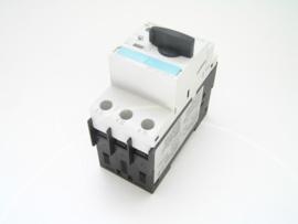 Siemens 3RV1021-0FA10
