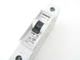 Siemens 5SX21 C10