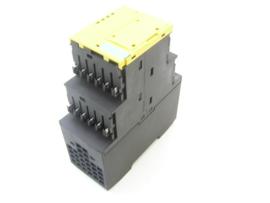 Siemens 3TK2826-2BB40