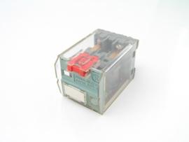 Releco C2-A 20 X 24VAC~