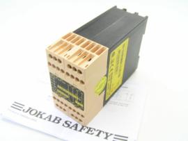 Jokab Safety TR7B 24VDC