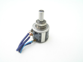 Vishay Spectrol MOD 533
