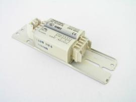 Tridonic EC 15 C501K