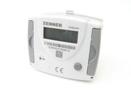 Raminex ZR123602