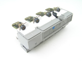 Merlin-Gerin TM100D. 30442