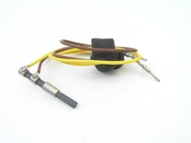 Webasto glow plug