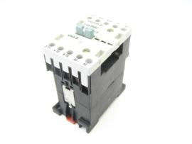Square D PD 2.01 E