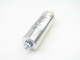 Electronicon E13.C81-597604