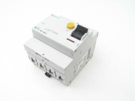 Moeller PFIM-40/4/003-A