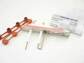 Atag S4311600 Elektrode ontsteking