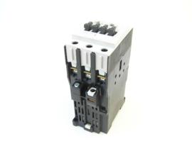 Siemens 3TF3400-0B 24V