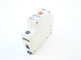 F&G VL7-280