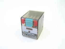 Siemens LZX: PT570730