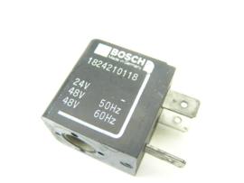 Bosch 1824210118