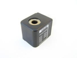 Bosch 1824210220