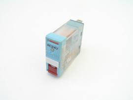 Releco C10-A10X AC24V