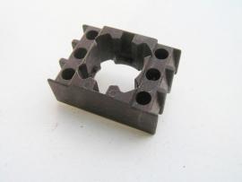 Schmersal Elan contactblok adapter