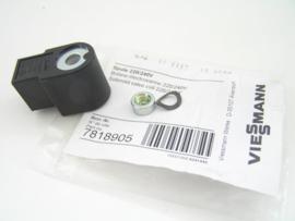 Viessmann 7818905 Magneetventiel