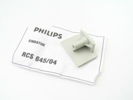 Philips RCS 665/04 Eindstuk