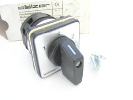 Sälzer Electric M220 61025