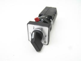 Moeller TM-3-8233